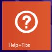 8_1_Tips