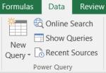 Excel16_PoerQuery
