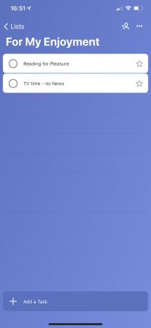 20200318_165155000_iOS
